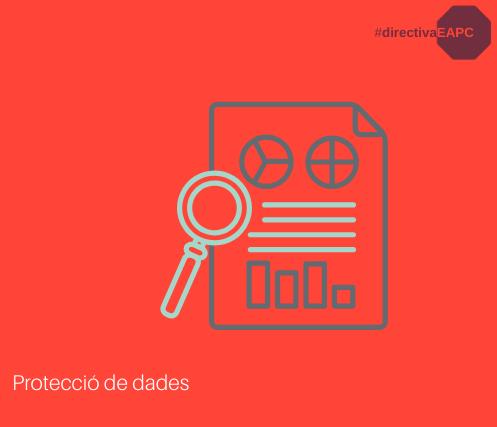 Curs de formació especialitzada per a delegats de protecció de dades