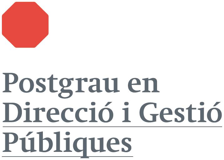 logo PDGP