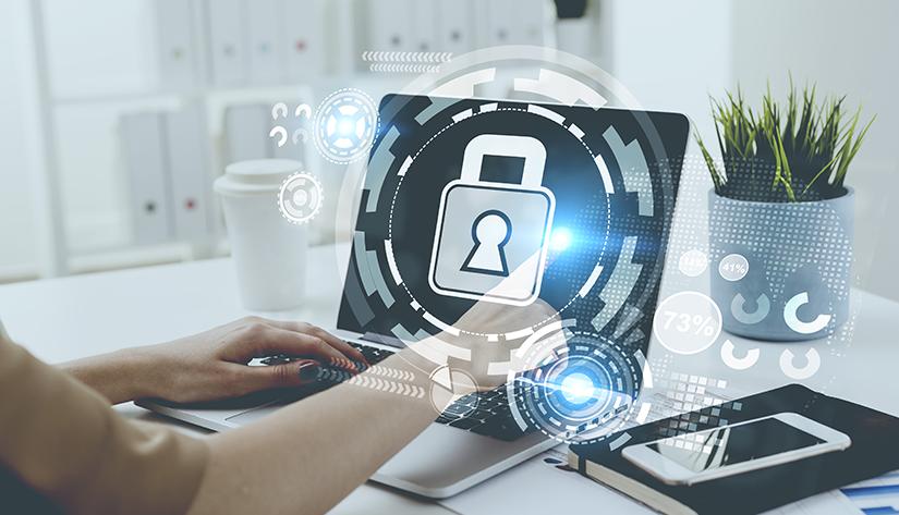 Curs específic en ciberseguretat i protecció de dades personals (AC-ICF-ESP-09/21-E1)