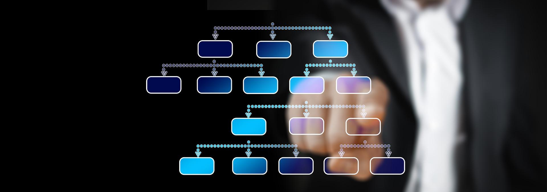 2021_2s_MOOC: De l'administració en paper a l'administració digital