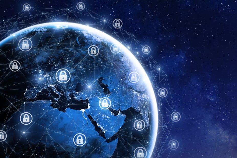 Formació a Delegats de Govern en ciberseguretat avançada
