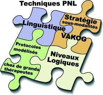 Programació Neurolingüística (PNL)