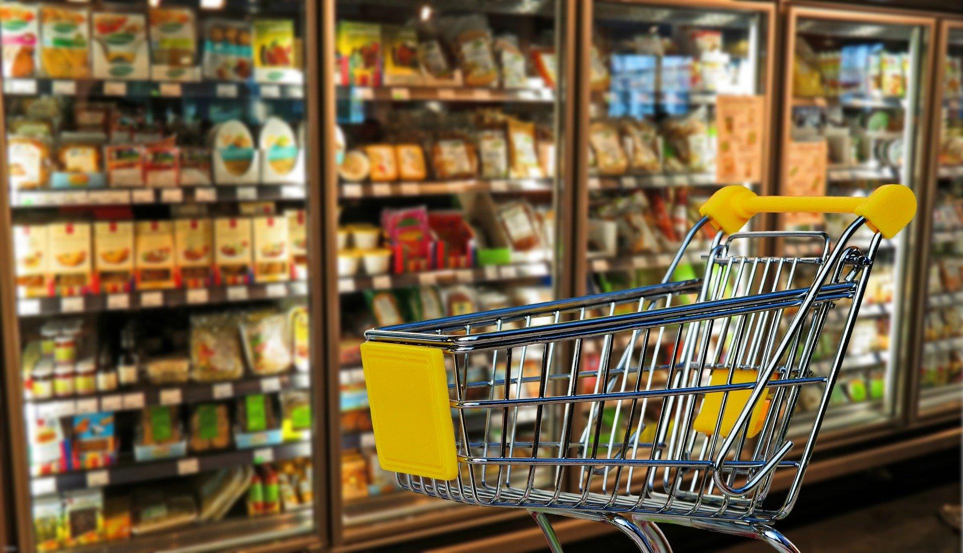 2021_20210_2s_Curs bàsic de consum