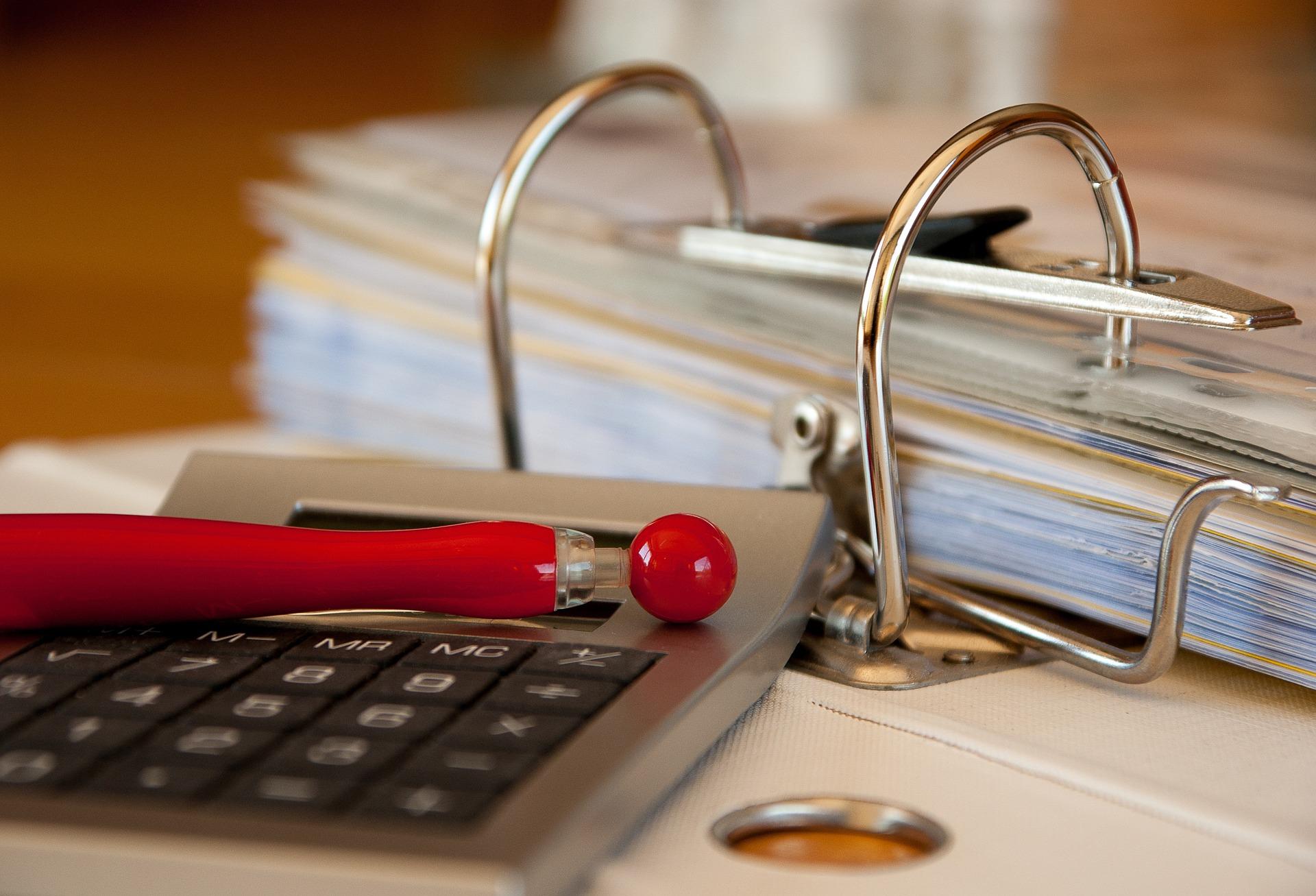 2021_2s_Interpretació dels documents financerofiscals de les empreses