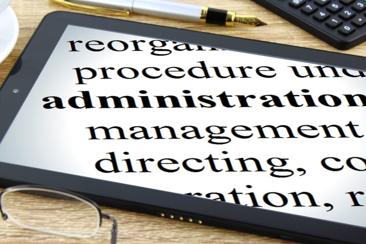 2021_2s_3e_Aspectes teòrics i pràctics del procediment administratiu digital