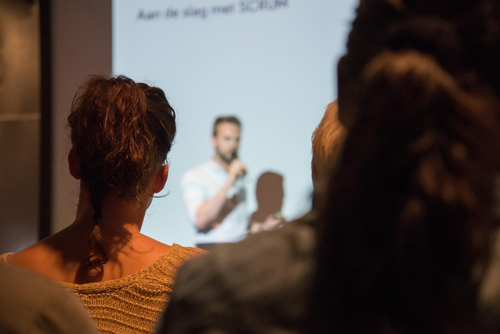 2021_2s_Bones presentacions en públic