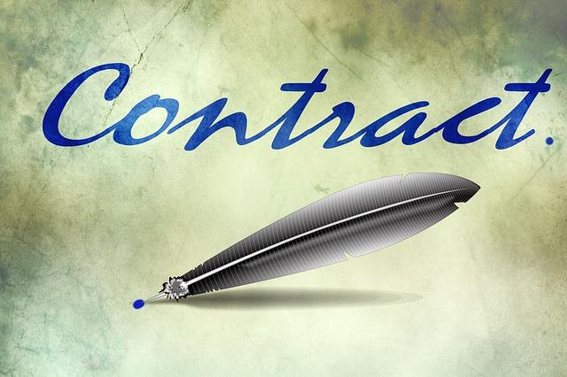 2021_2s_1e_Aprofundiment en contractació pública: estudi de casos