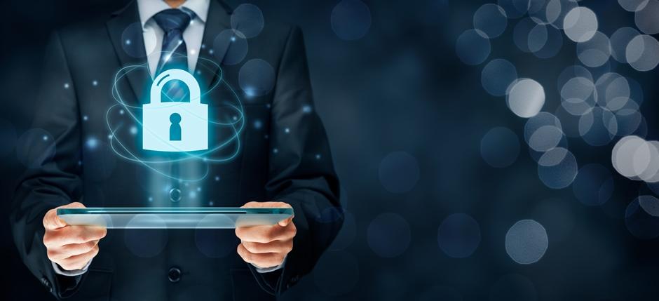 Conscienciació de ciberseguretat per a membres del Govern (2ª versió còpia 1)