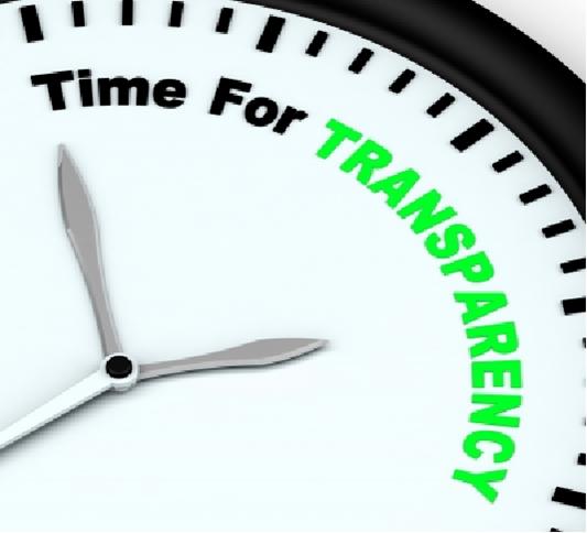 2021_2s_tai_4e_Transparència i accés a la informació