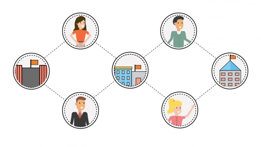 2021_2s_Curs virtual recursos humans a l'Administració local