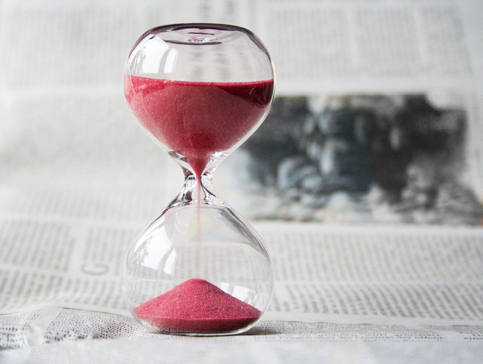 2021_2s_Optimització del temps de treball