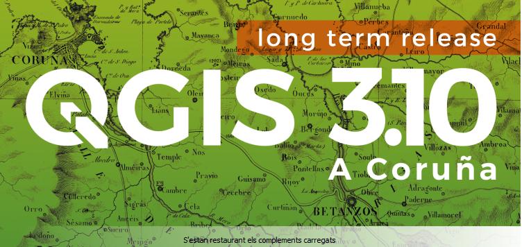 30130_02/2021_QGIS Bàsic (v)