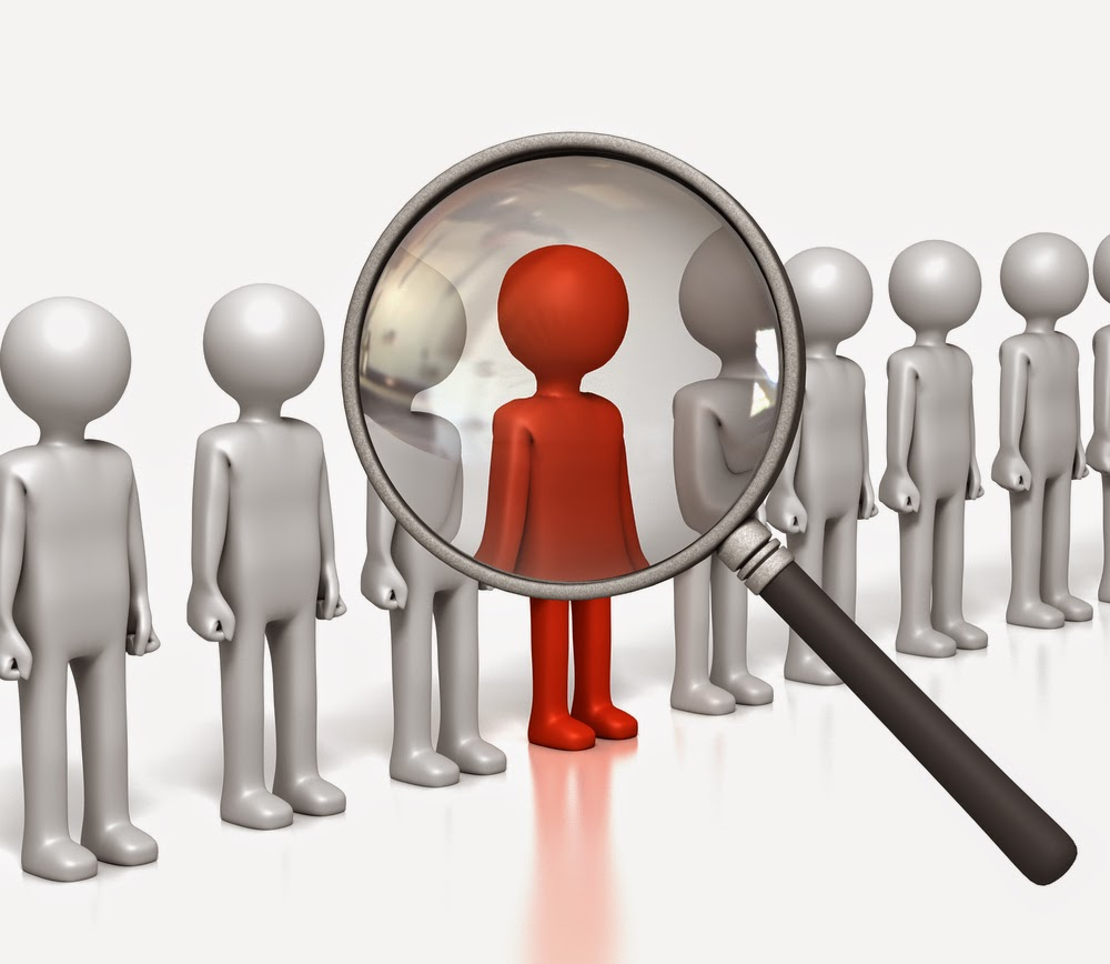 2021_20002_Situacions administratives i incompatibilitats