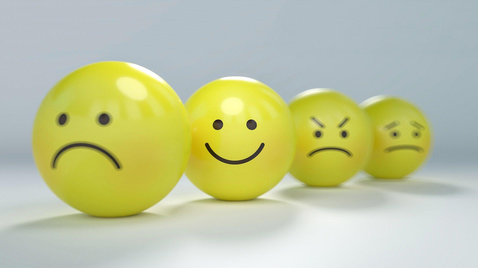 Alinear-nos amb el component emocional