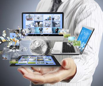 Formació bàsica en ciberseguretat i protecció de dades en el lloc de treball (AC-DSO-BAS-09/21-E3)