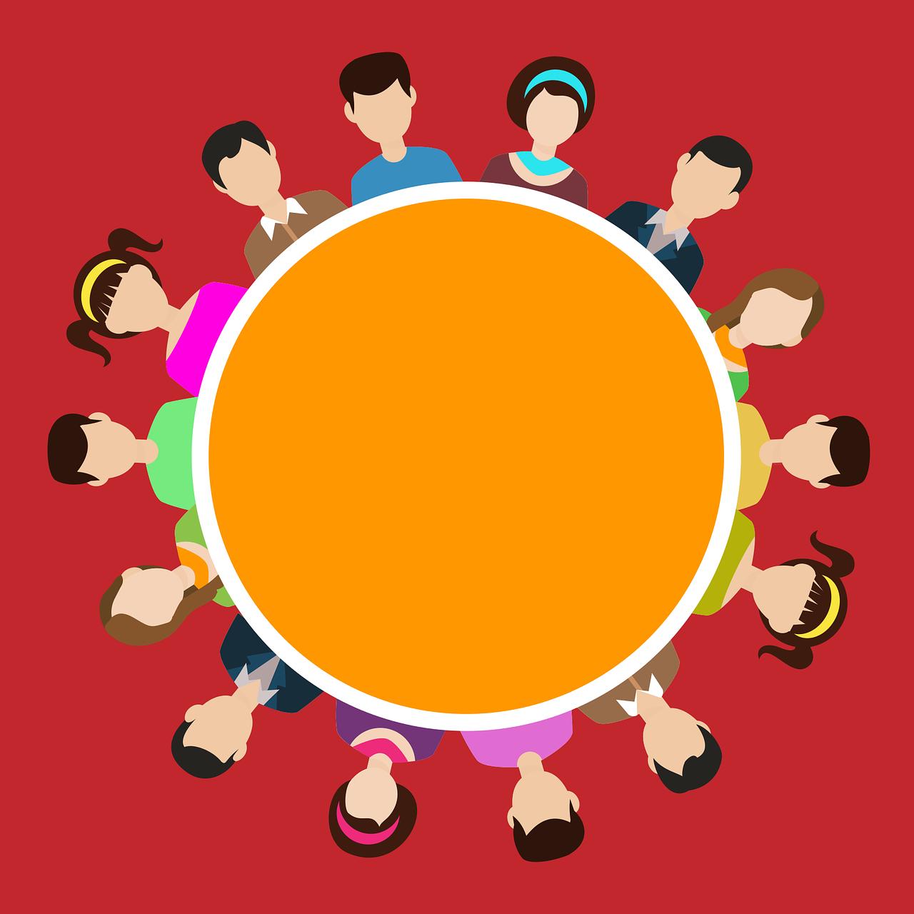 2021_2s_20262_Taller sobre motivació i gestió d'equips