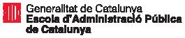 Escola d'Administració Pública de Catalunya